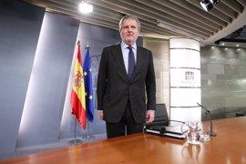 La UE, su proyección transatlántica y América Latina seguirán siendo prioridades para España, dice el Gobierno