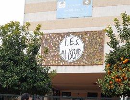 PP-A reclama en el Parlamento mejoras para un colegio público y un instituto de Villanueva del Ariscal (Sevilla)