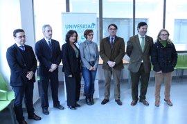 La Universidad de Sevilla pone en marcha la campaña de capacitación y sensibilización 'Ahora toca hablar de cáncer'