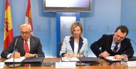 Un congreso internacional con 400 asistentes abordará en Ávila la integración de las mujeres con discapacidad