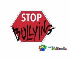 La Comunidad activa el protocolo contra el acoso escolar en un colegio de Sevilla La Nueva