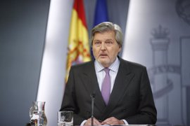 El Consejo de Ministros da permiso a Cataluña para refinanciar 1.378 millones de deuda