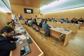 El Cabildo de Tenerife pide al Estado la eliminación del copago farmacéutico para los pensionistas