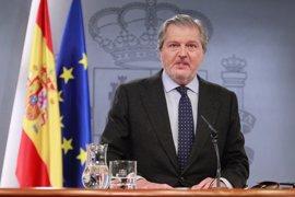 """El Gobierno ofrece """"mano tendida"""" a la Generalitat y evita detallar medidas coercitivas si hay referéndum"""
