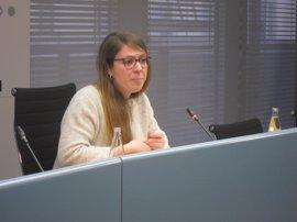 El Ayuntamiento de Barcelona celebra la propuesta del Espai Barça