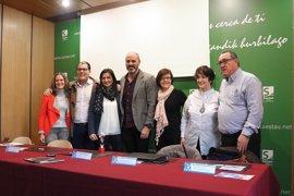 Margen Izquierda y Zona Minera abren su Concurso de Ideas Empresariales