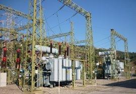 Endesa invierte 30.000 euros en la renovación tecnológica de la subestación de Calella (Barcelona)