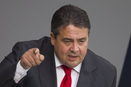 """Alemania dice """"comprender"""" las nuevas sanciones contra Irán pero reitera su confianza en el acuerdo nuclear"""