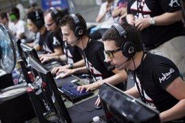 Videojuegos: ¿entretenimiento tecnológico o deporte electrónico?