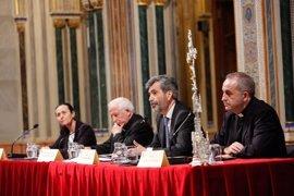 Archidiócesis de Valencia creará un servicio de mediación intrajudicial para ayudar a hijos de padres que se divorcian