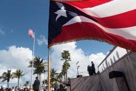 Puerto Rico decidirá en referéndum el próximo 11 de junio si quiere ser un estado de EEUU