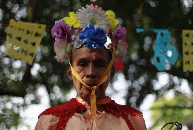 Segunda Lengua Pipil en Iberoamérica