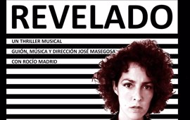 Microteatro Málaga celebra su tercer aniversario con Denise Despeyroux, Juan Carlos Rubio o Luis Felipe Blasco Vilches