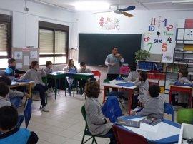 Las Marismas del Odiel celebra el Día Mundial de los Humedales y de la Educación Ambiental