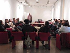 Córdoba Social Lab acoge dos talleres sobre captación de recursos para 18 organizaciones sociales