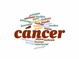 La incidencia del cáncer en Asturias aumenta entre las mujeres por el tabaco y se estabiliza entre los hombres
