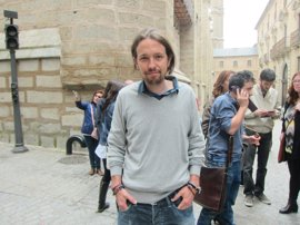 Miembros de Podemos afines a la candidatura de Iglesias programan actos en C-LM