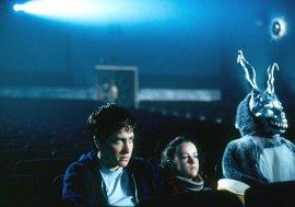 """El director de Donnie Darko quiere hacer una secuela """"más grande y ambiciosa"""""""