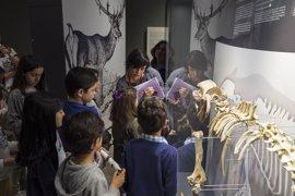 Santander Creativa abre el plazo de la sexta convocatoria de ayudas 'Cultura Emprende'