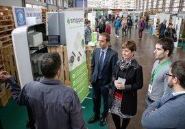 Gobierno vasco defiende medidas de eficiencia energética para contribuir al ahorro