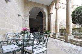 El Ayuntamiento de Alcañiz promocionará su turismo multiproducto en Madrid y Barcelona