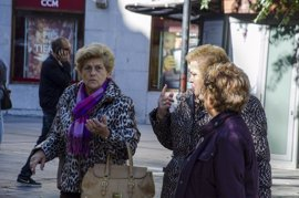 La Generalitat oferta 10.378 plazas en balnearios de la Comunitat para mayores de 60 años