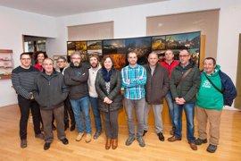 El Centro de Interpretación de la Naturaleza de Ochagavía estrena un nuevo documental