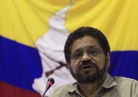 Márquez denuncia el incumplimiento de la ley de amnistía acordada con el Gobierno