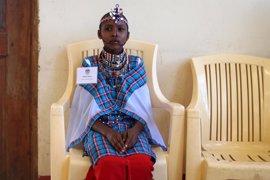"""ONG instan a mirar """"más allá de África"""" en la lucha contra la mutilación genital femenina"""