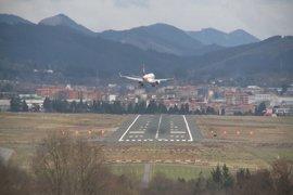 Piden 6 años para la dueña de una agencia de viajes por apropiarse de más de 82.000 euros