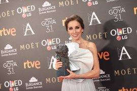 Goya 2017 | Un total de 3,6 millones de espectadores vieron la gala en RTVE