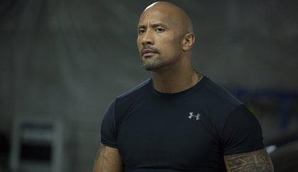 Fast and Furious 8: Dwayne Johnson revela un aperitivo del spot de la Super Bowl