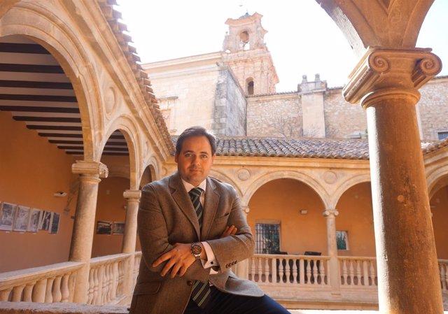 Francisco Núñez Turismo