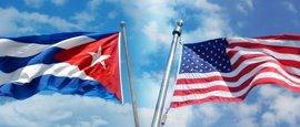 El gobernador de Colorado dice que Cuba quiere mejorar las relaciones con EEUU bajo la Administración Trump