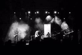 La banda toledana Veintiuno necesita tu voto para tocar en el Mad Cool Festival