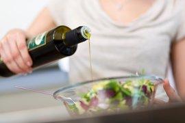 Una alimentación saludable reduce el riesgo de cáncer