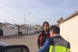Detenido en Torrevieja (Alicante) un joven por la violación de una menor en Noruega