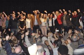Pedro Sánchez cree que podría entenderse con el Podemos de Errejón y volvería a negociar con Rivera
