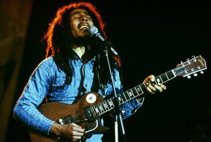 72 años del nacimiento de Bob Marley: su legado en 5 canciones