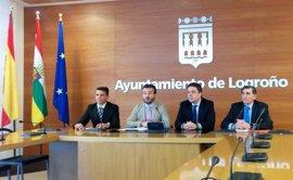 Carrefour mantendrá los 88 empleos del actual Eroski Berceo y creará otros 40 más