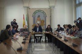 El absentismo en los centros educativos de Granada alcanza su mínimo histórico