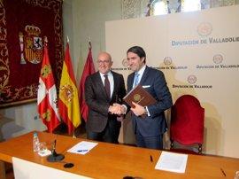 Un centenar de localidades de Valladolid de menos de 500 habitantes contará con normas urbanísticas