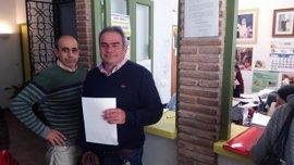 """El PSOE de Frigiliana apuesta por """"abrir un nuevo tiempo de estabilidad y diálogo"""" en el municipio"""