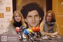 Juicio en marzo contra el abogado de Carlos Cano por la gestión de su herencia
