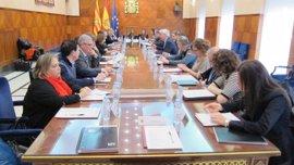 El teléfono contra el acoso escolar de Aragón detecta 56 posibles casos