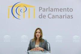 Dávila dice que no se puede estar a expensas de los congresos de los partidos para aprobar los PGE 2017
