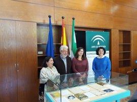 El Archivo Provincial de Málaga recuerda a los testigos extranjeros del éxodo de la carretera de Almería