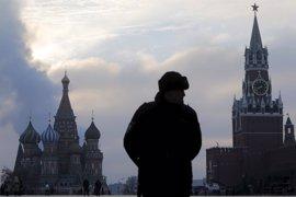 Rusia propone a EEUU intensificar los contactos sobre seguridad informática