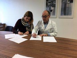 SOS Racismo y OSI Donostialdea colaboran en acompañamiento a menores migrantes durante su estancia en Hospital Donostia