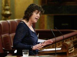 ERC reclama en el Congreso el derecho a la baja por maternidad en casos de gestación subrogada